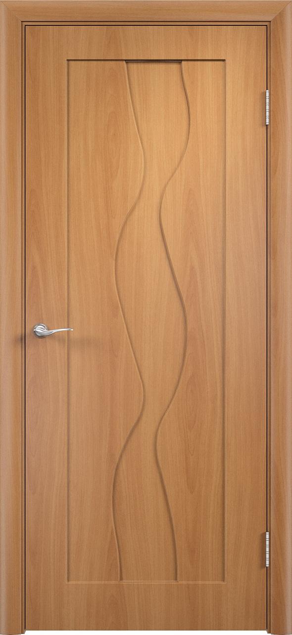 Дверь Вираж ПГ