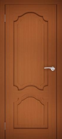 Дверь ШГ-1