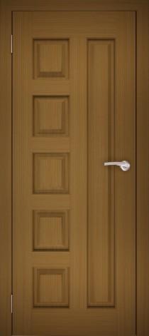 Дверь ШГ-5