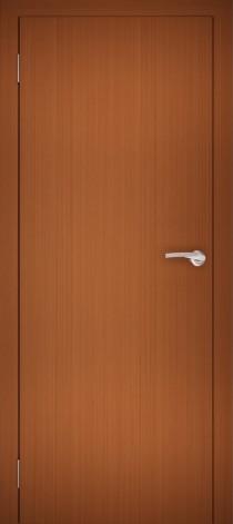 Дверь ШГЛ