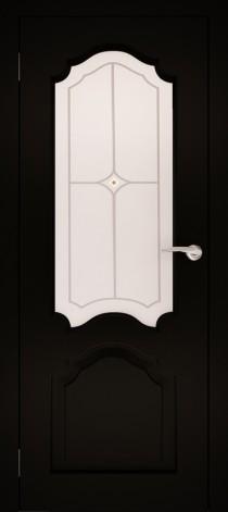 Дверь ШО-1