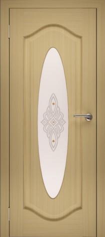 Дверь ШО-3