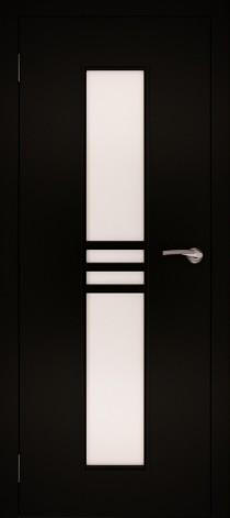 Дверь ШО-19