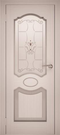 Дверь ШО-2