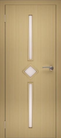 Дверь ШО-37