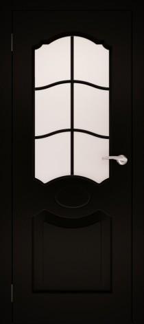 Дверь ШОР-2