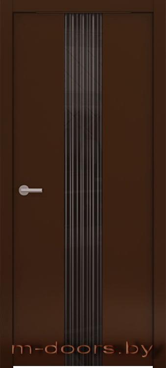 Дверь Аэро-4хс массив ольхи (С)