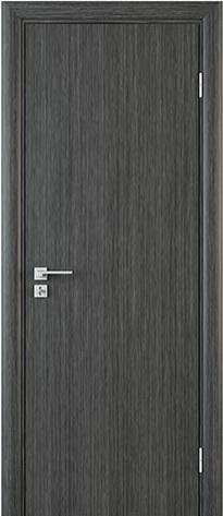 Дверь Б18