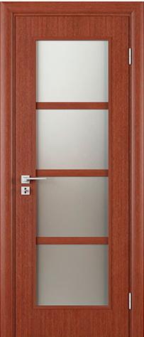 Дверь Б22