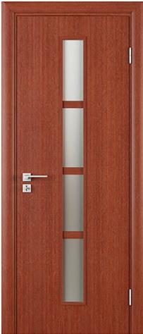 Дверь Б24