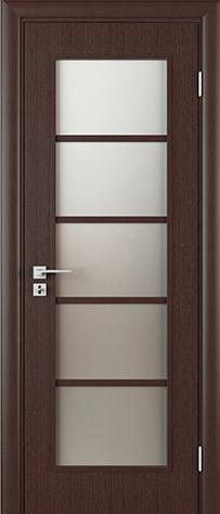 Дверь Б26