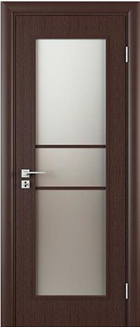 Дверь Б27