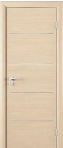 Дверь Б3