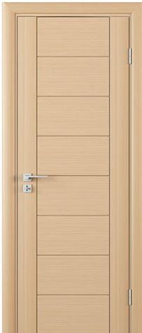 Дверь Б5