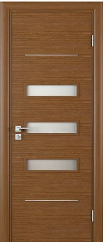 Дверь Б6