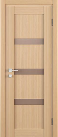 Дверь Д12