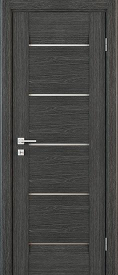 Дверь Д21