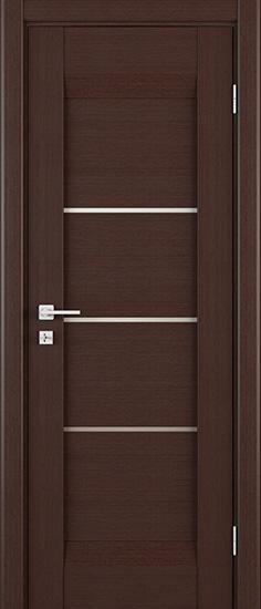 Дверь Д22