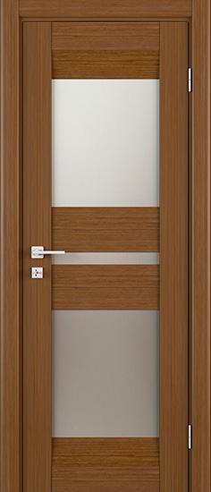 Дверь Д24