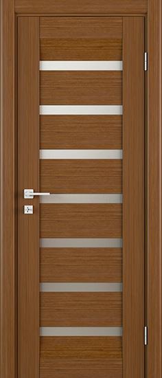 Дверь Д25