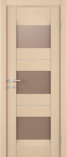 Дверь Д28