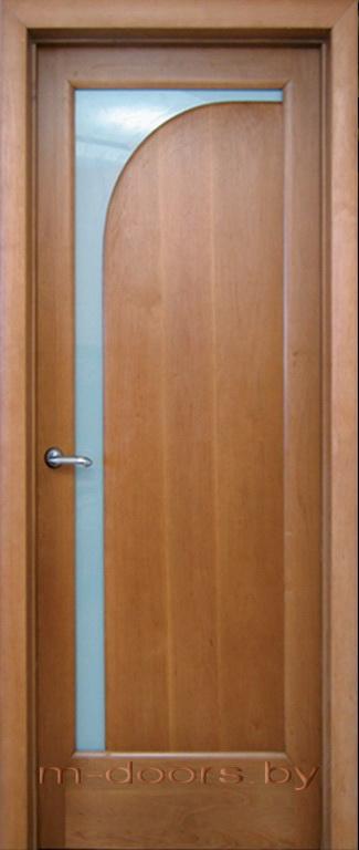 Дверь Исток 2 массив (С)