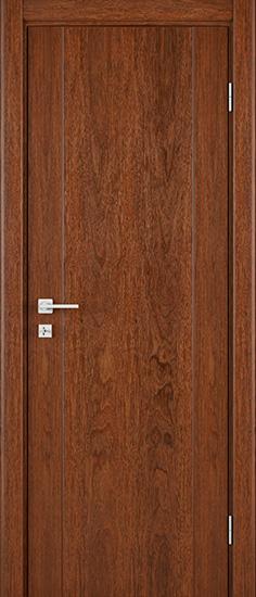 Дверь К10