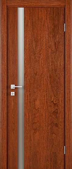 Дверь К11