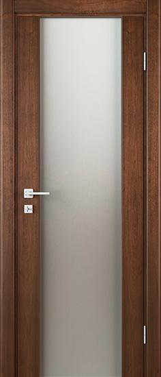 Дверь К12