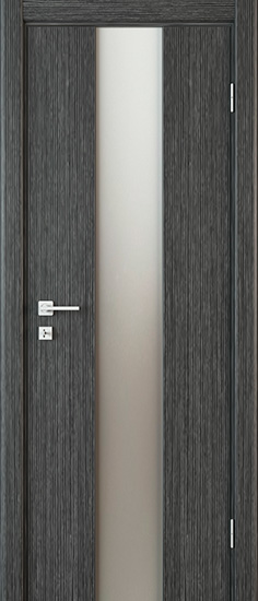 Дверь К20