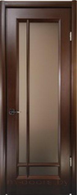 Дверь Нова-М массив сосны (С)