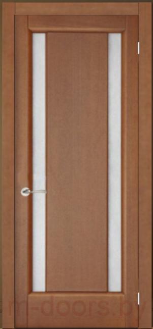 Дверь Полоса-3 массив (С)