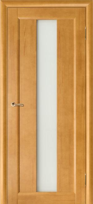 Дверь Полоса массив (С)