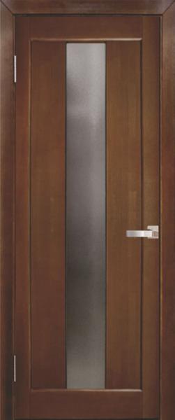 Дверь №1 ДО (Вудрев, Мозырь)