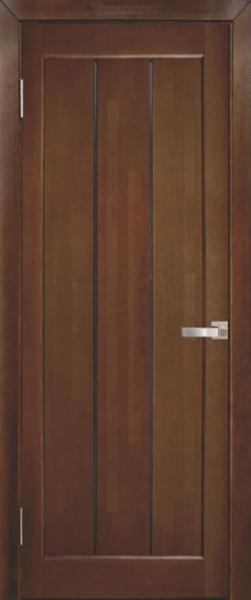 Дверь №1 ЧО (Вудрев, Мозырь)