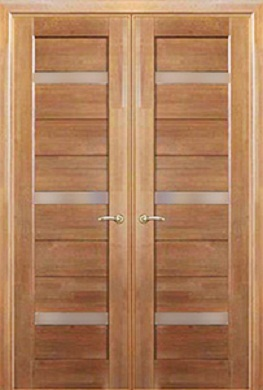 Дверь №2-1 ЧО (Вудрев, Мозырь)