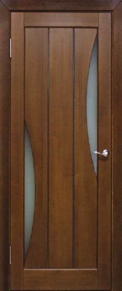 Дверь №5 ЧО (Вудрев, Мозырь)