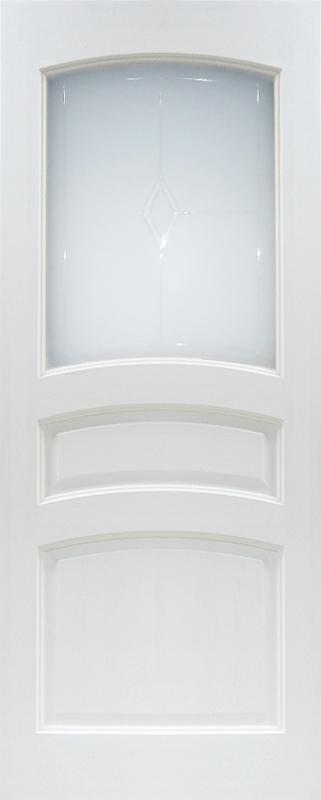 КЛАССИК М16 ДО массив сосны