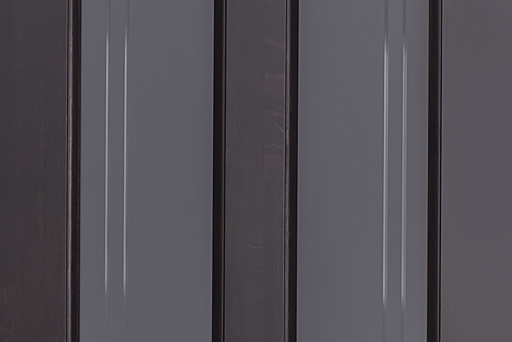 Соренто ДО Ока (массив ольхи)