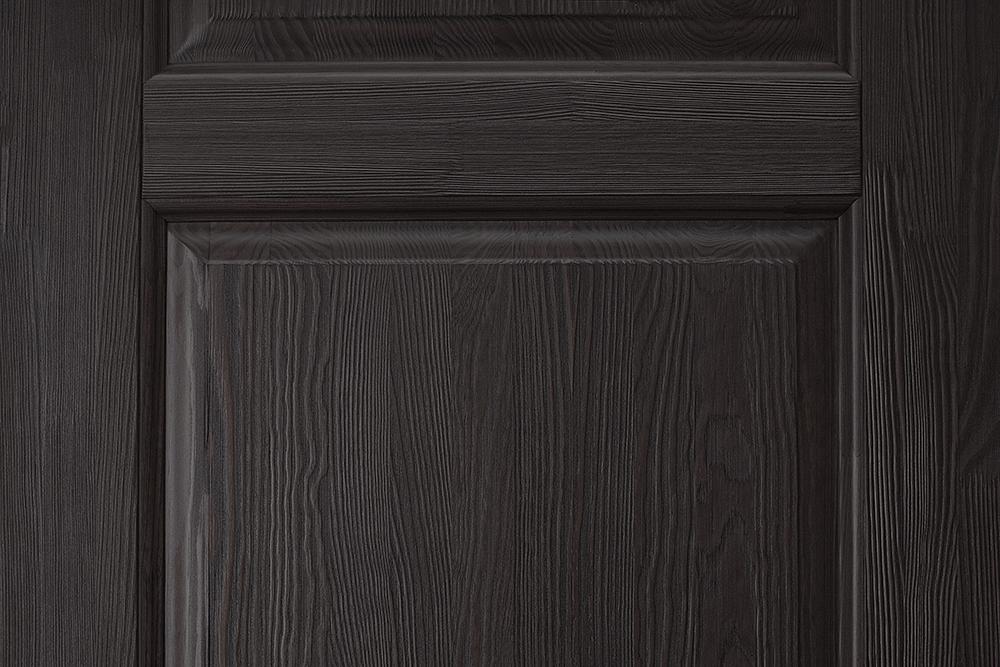 Турин ДО (сосна структурированная)