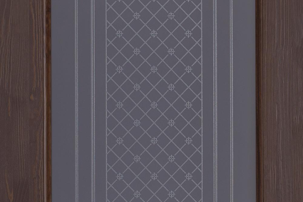 Витраж (сосна структ-ная)80,90см