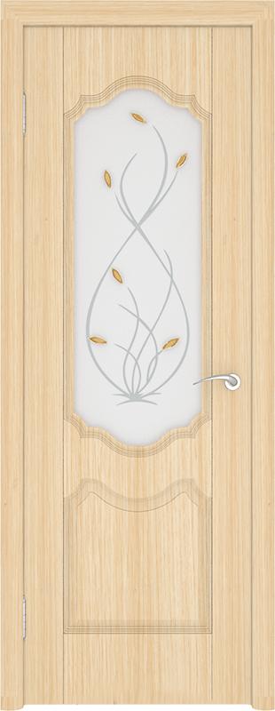 Орхидея ДО