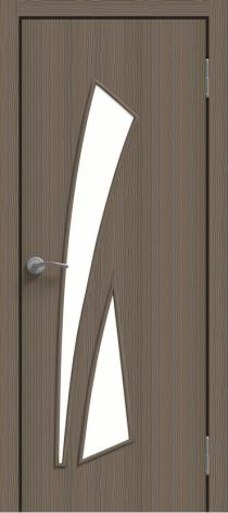 Дверь Н-20