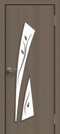 Дверь Н-20Ф