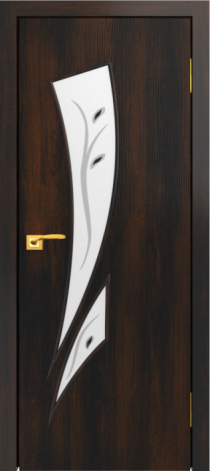 Дверь Н-02Ф