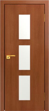 Дверь Н-30