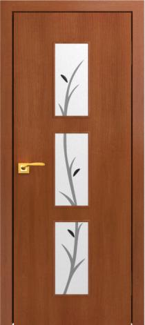 Дверь Н-30Ф