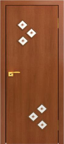 Дверь Н-33Ф