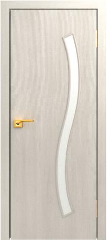 Дверь Н-34