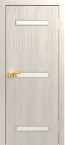 Дверь Н-35